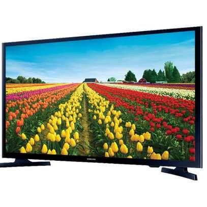 New Samsung 32 inches Digital Hd TVs image 1