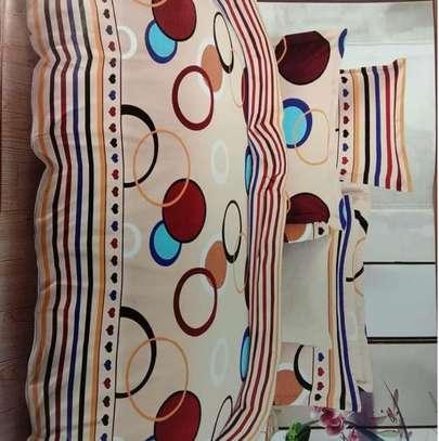 Cotton Duvets image 1