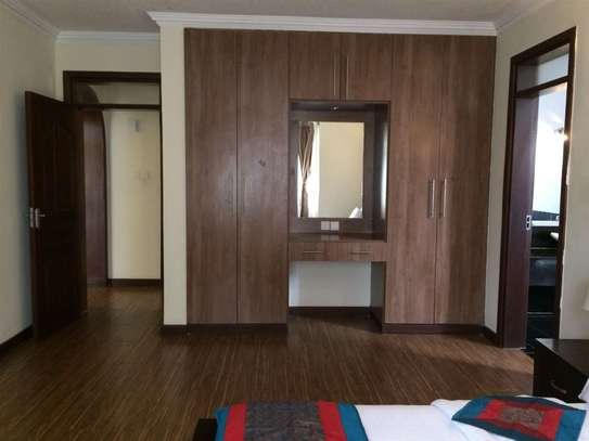2 bedroom house for rent in Lower Kabete image 18
