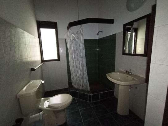 Furnished 1 bedroom house for rent in Rhapta Road image 5