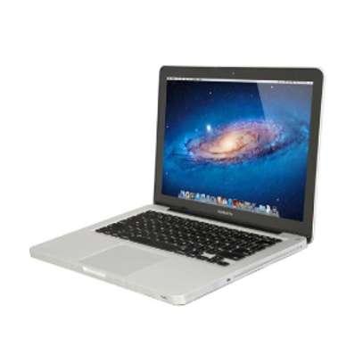 Apple MacBook Pro A 1278 Corei5, 2.5GHZ, 4GB RAM, 500GB HDD, 13.3″ image 1