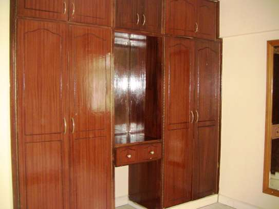 1 Bedroom Apartment available for rent immediately!!