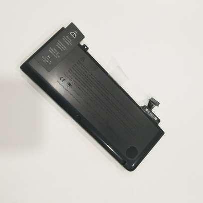 """A1322 Battery ForAp ple MacBook Pro 13""""A1278 Mid 2009 2010 2011 2012 image 3"""