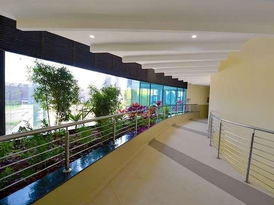 office for rent in Runda image 2
