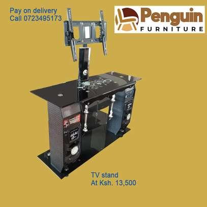Penguin Furniture Kenya image 6