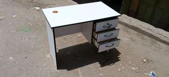 Office desk image 3