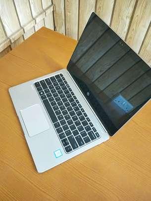 HP Elitebook 2560p image 3