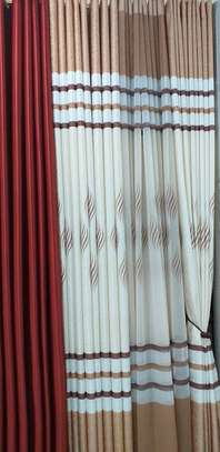 QUALITY CURTAINS image 5