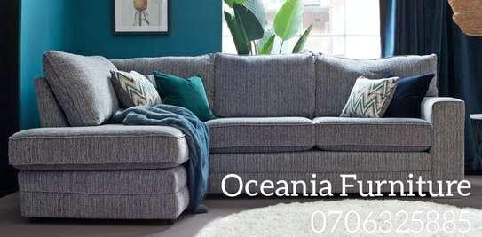 Oceania Furniture image 7