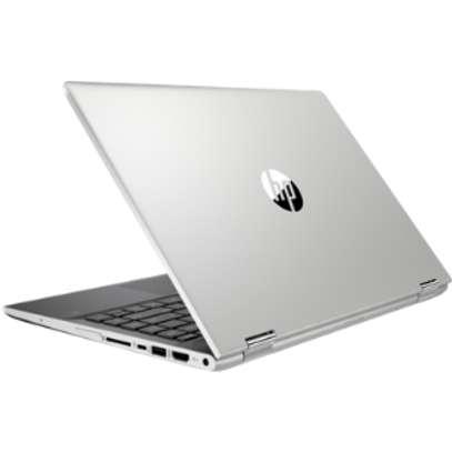 "HP Pavilion X360 i7 8265U DUAL 12GB 256GB 14"" image 2"