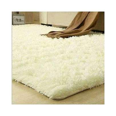 Fluffy Carpets 7 by 8 image 5