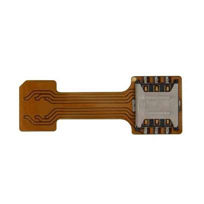 SIMCARD EXTENDER image 3