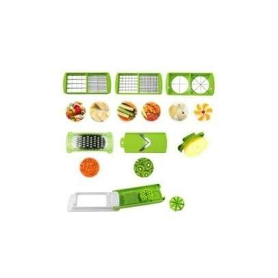 Vegetable Dicer image 1
