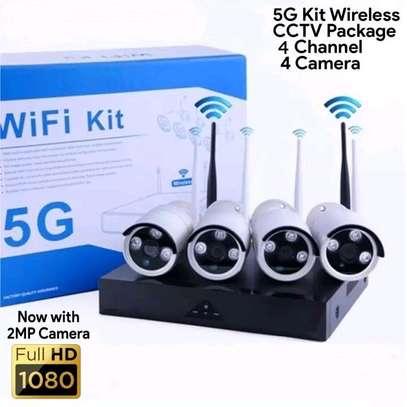 Camera kit image 2