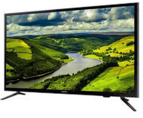 Samsung 48inch TV image 1