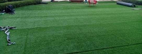 The New Carpet: Artificial Grass Carpet image 8