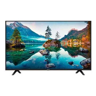 Hisense 43 inch Smart Andriod TV, 43B6600PA image 1