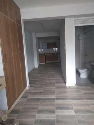studio apartment for rent in Cbd image 5