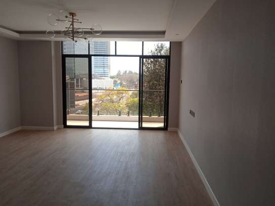 2 bedroom apartment for rent in Brookside image 19