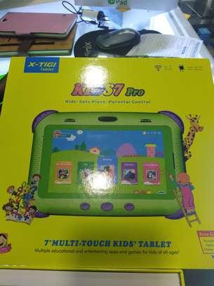 Tablets in kenya image 1