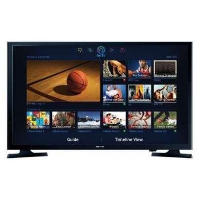 Samsung 32 inch digital smart TVs image 1