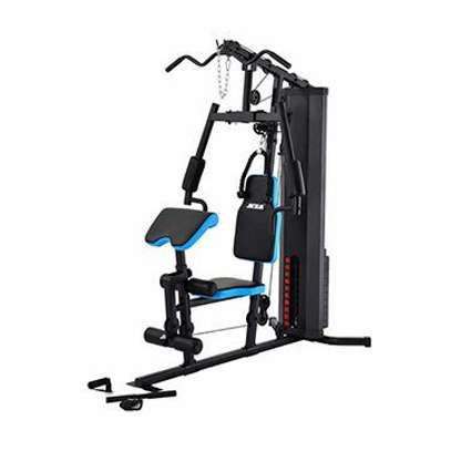 JX Multi function home gym image 1