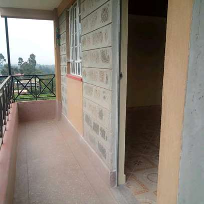 ONE BEDROOM APARTMENT TO LET image 1