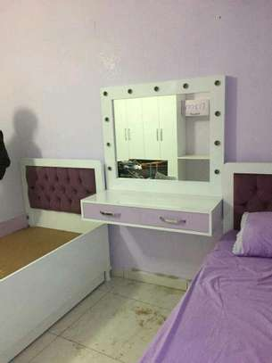Baby girl beds/beds for sale in Nairobi Kenya/baby beds image 1