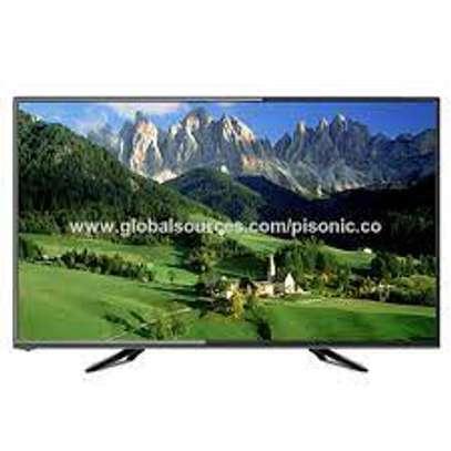 Analog tv 32 inches image 1