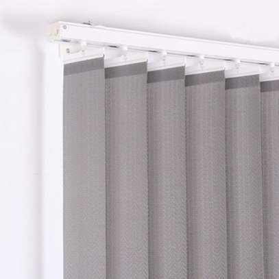 OFFICE BLINDS / CURTAINS FOR YOUR ROOM image 6