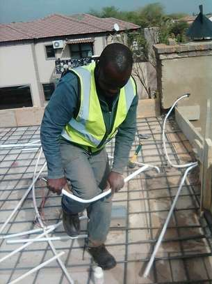 Best Plumbing repair service | Electrician repairs| Roof repair in Nairobi | Painting services | Fridge repair services | Washing machine repair |Flooring services | Home repairs services |Treadmill repair service | Sofa cleaning service |Carpenter service |Blinds repair in Nairobi | Cleaning Service & HouseHelps.Get A Free QuoteToday! image 8