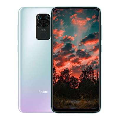 Xiaomi Redmi Note 9 128GB image 1
