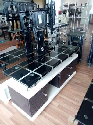 Exclusive TV stand image 1