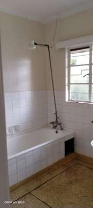 office for rent in Kilimani image 10