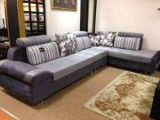 New  Furniture world