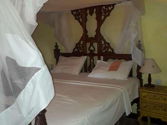 Malindi Town - House, Townhouse image 5