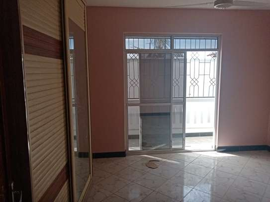 3br apartment for rent in Nyali. AR43 image 10