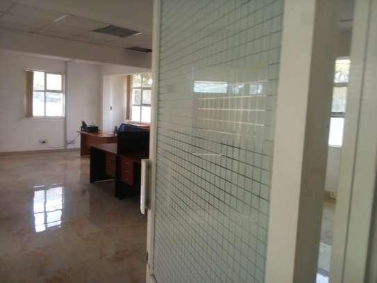 1100 ft² office for rent in Karen image 1