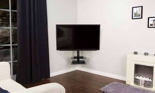TV Mounting Solutions ™ image 3