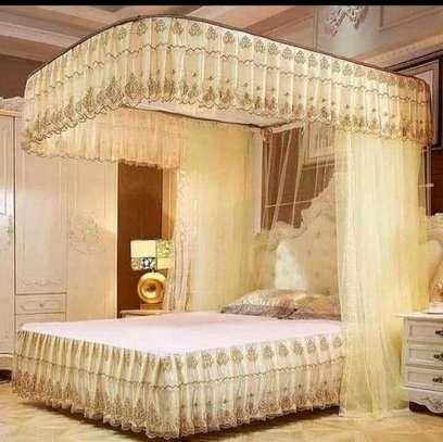 Latest mosquito nets image 1