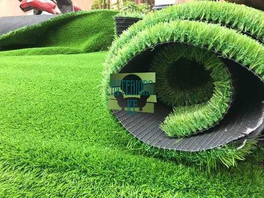 Grass Carpet image 5