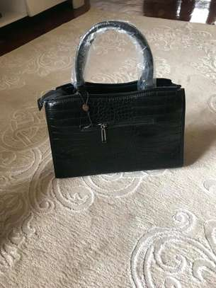 Classy Bags image 1