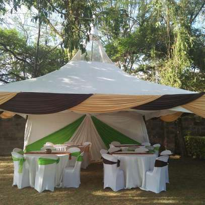 Tents image 9