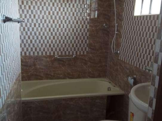 2 bedroom house for rent in Kitengela image 14