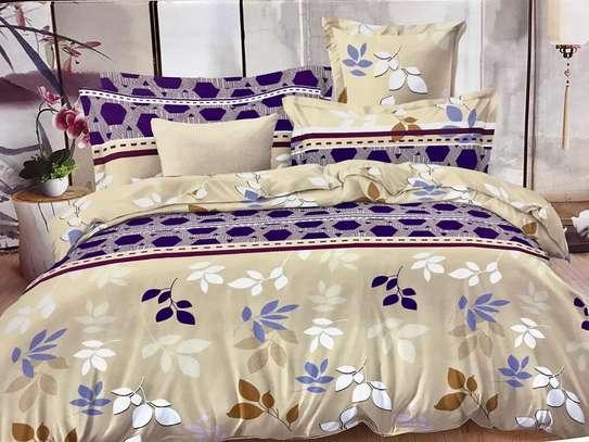 Cotton Duvets*3 image 6