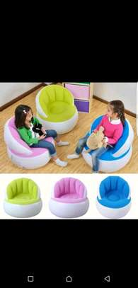 Kids Inflatable Seats image 4