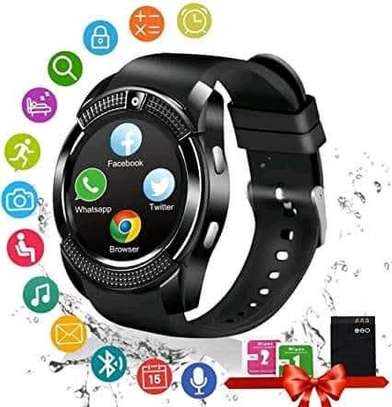 Smart watch image 3