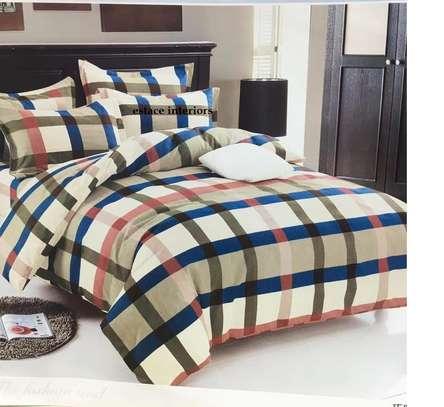 Duvet/Nairobi FOR YOUR ROOM image 7