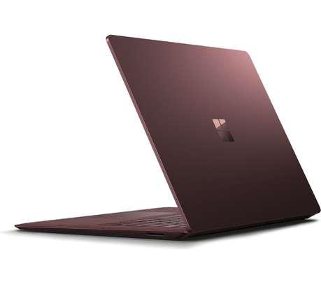 Microsoft Surface Pro core i5 image 1
