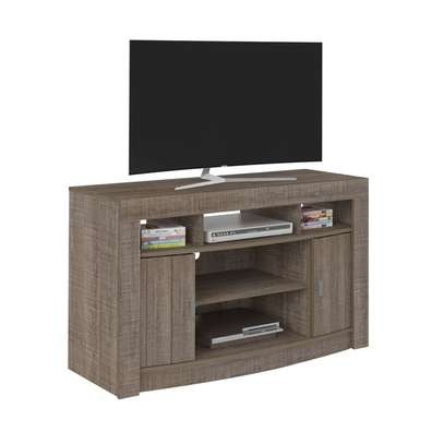 TV Stand Rack Fiesta - up to 47 Inch TV Space